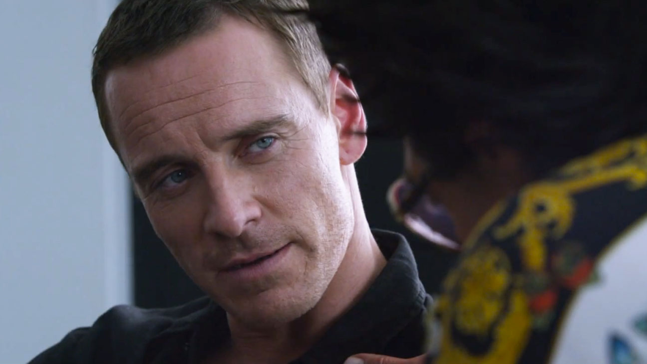 fassbender_the_counselor_
