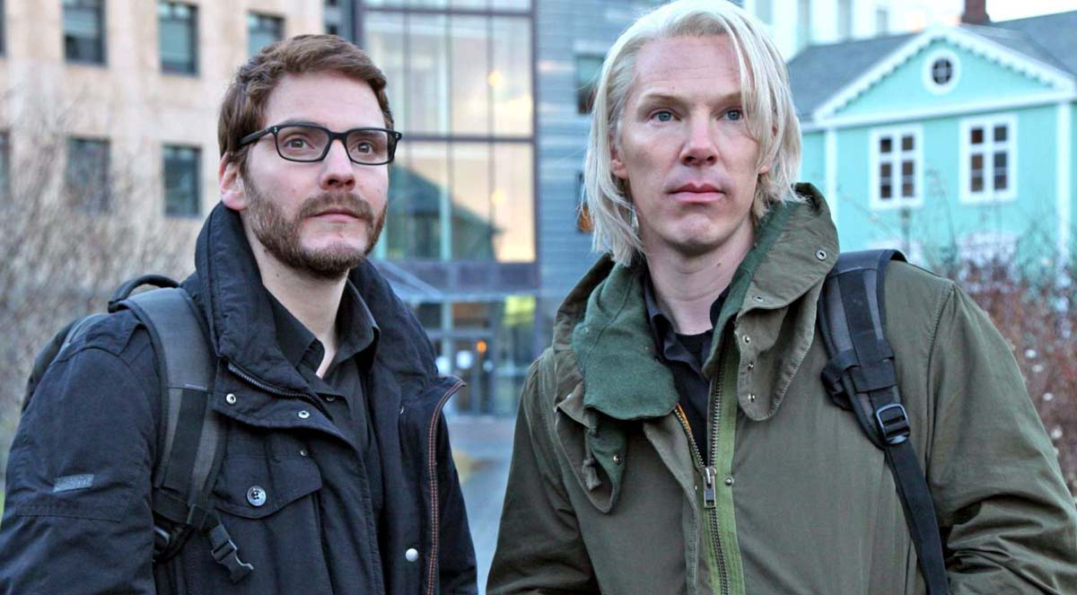 the-fifth-estate-benedict-cumberbatch-julian-assange