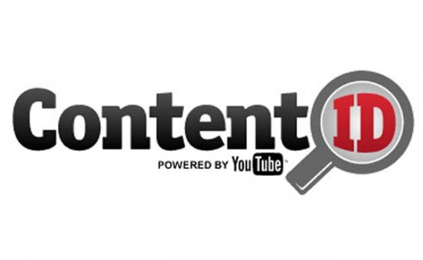 YouTube standing by its copyright policy after angry gamers speak out