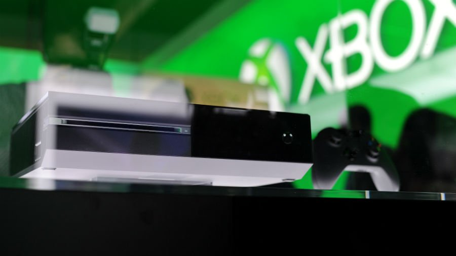 Microsoft is making the Xbox One better without Kinect