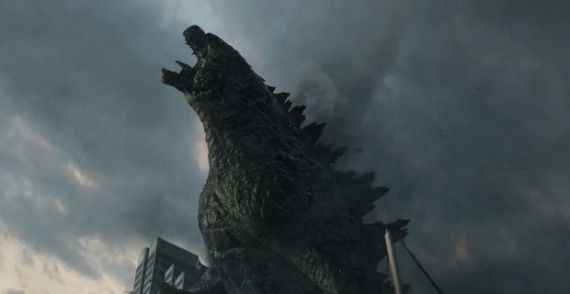 Godzilla-2014-Full-Monster-570×294