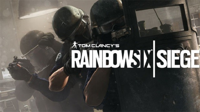 Rainbow Six: Siege Will Have Both Male and Female Hostages