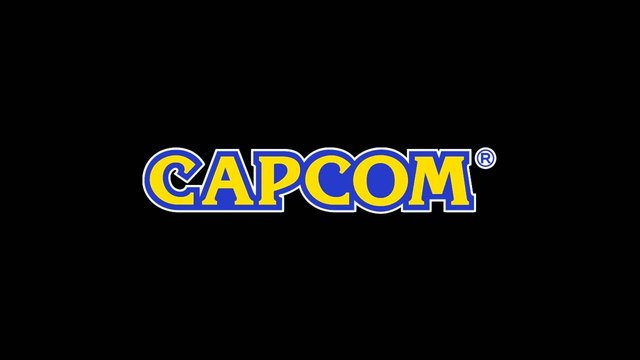 Capcom Open to be bought out