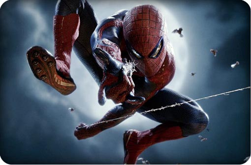 the-amazing-spider-man-3