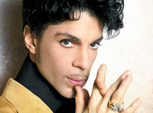 PRINCE TWO NEW ALBUMS IN SEPTEMBER