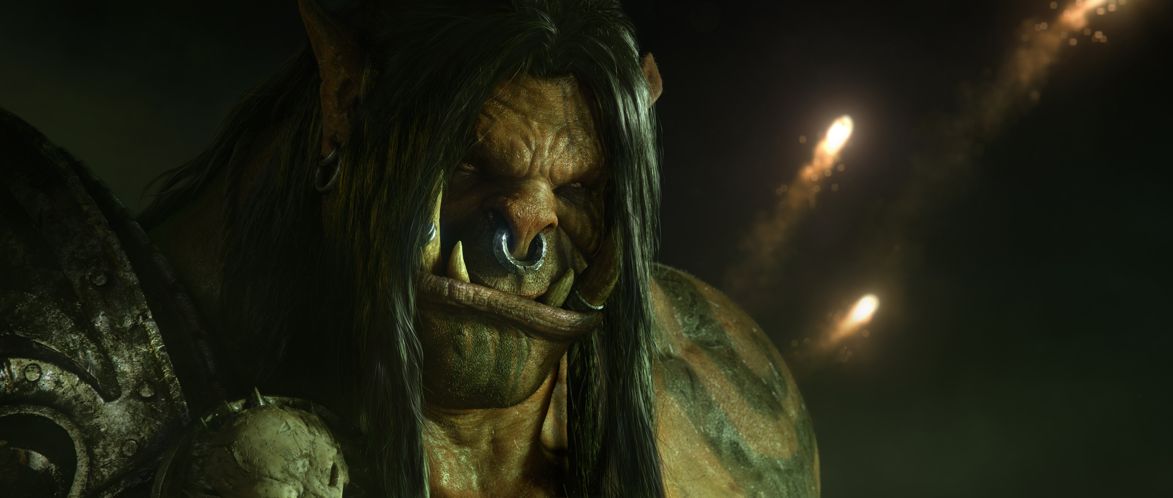 Warlords_Cinematic_300dpi_GROMMASH_HELLSCREAM
