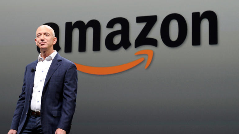 large-hero-amazon-ceo-jeff-bezos