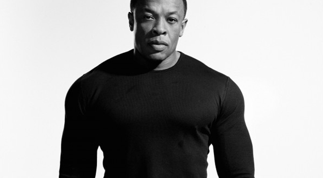 that_good_dr_dre