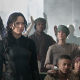 THE HUNGER GAMES: MOCKINGJAY – PART 1 REVIEW 2/5 STARS