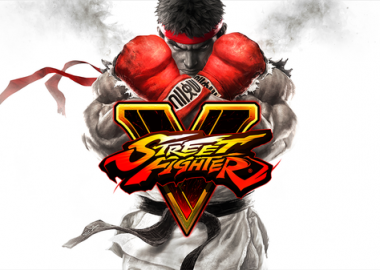 Street Fighter V Match Live Here Match Live Here