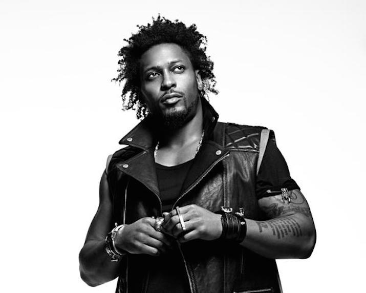 dangelo-sugah-daddy-mp3-main
