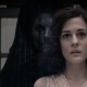 THE WOMAN IN BLACK 2: ANGEL OF DEATH Review 3/5 Stars