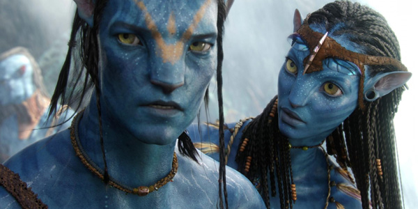 Avatar 2 Delayed Until 2017