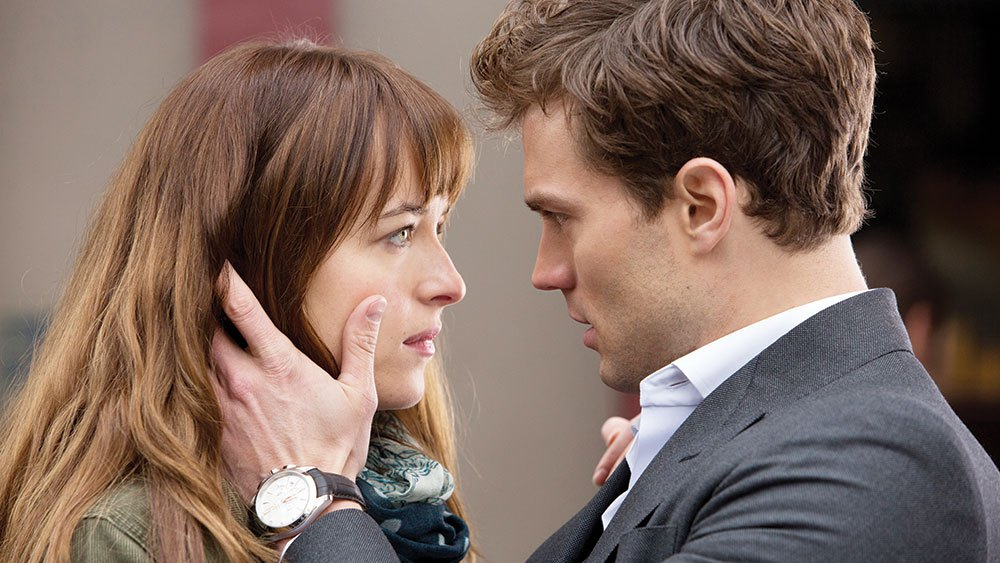 fifty-shades-of-grey-berlin-film-festival