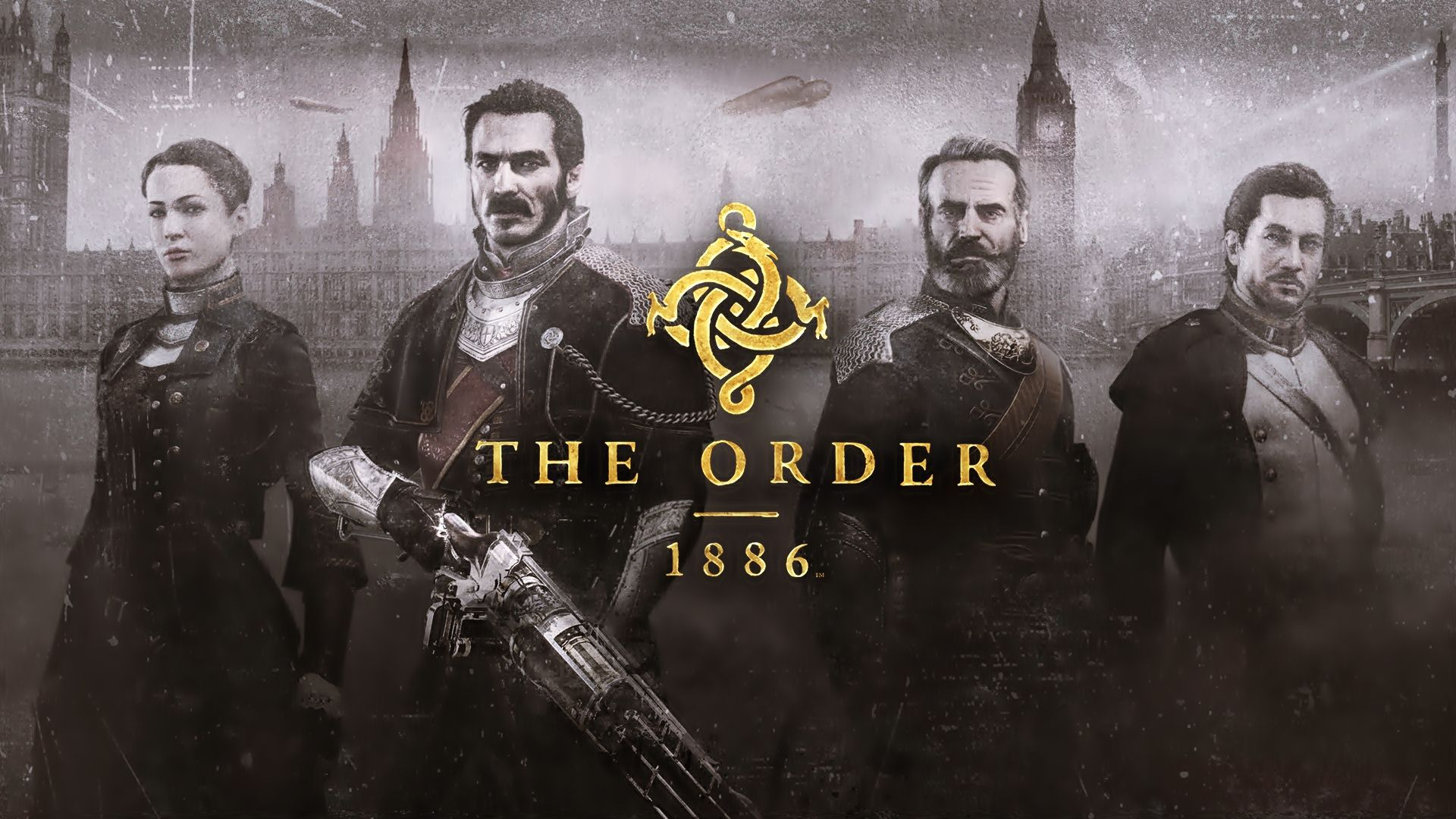 the-order-1886-cast-header