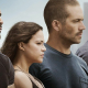 Furious 7 Review 4/5 Stars