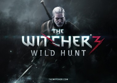 The Witcher 3: Wild Hunt Review 5/5 Stars