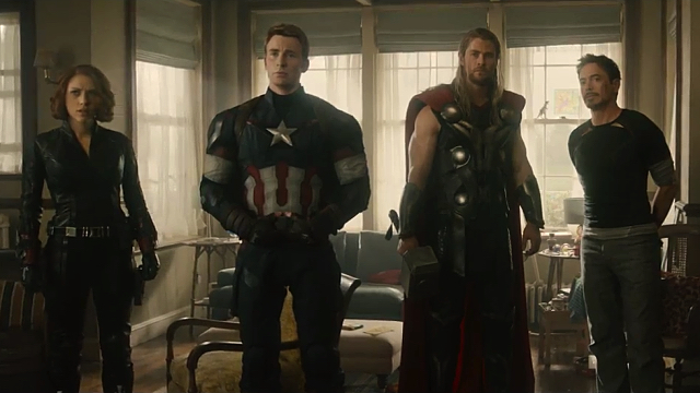 set_avengers_age_of_ultron_trailer_3