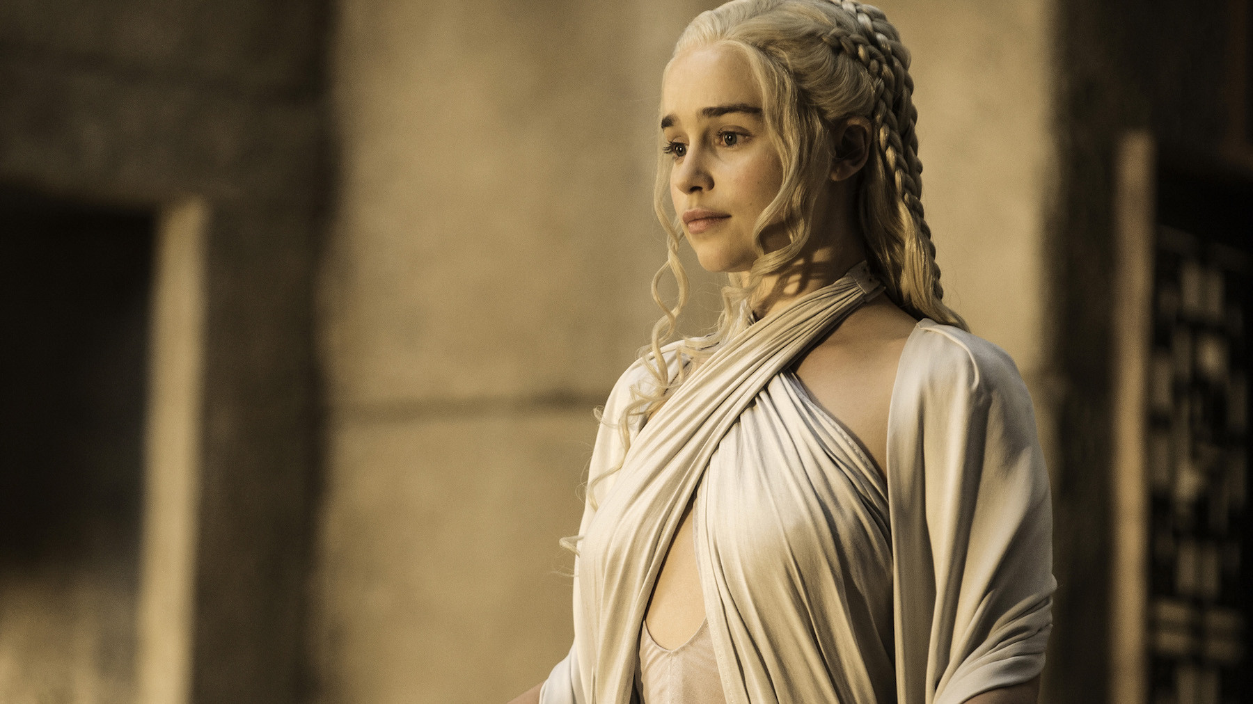 Game of Thrones Season 5 – Ep 1-5 Synposis