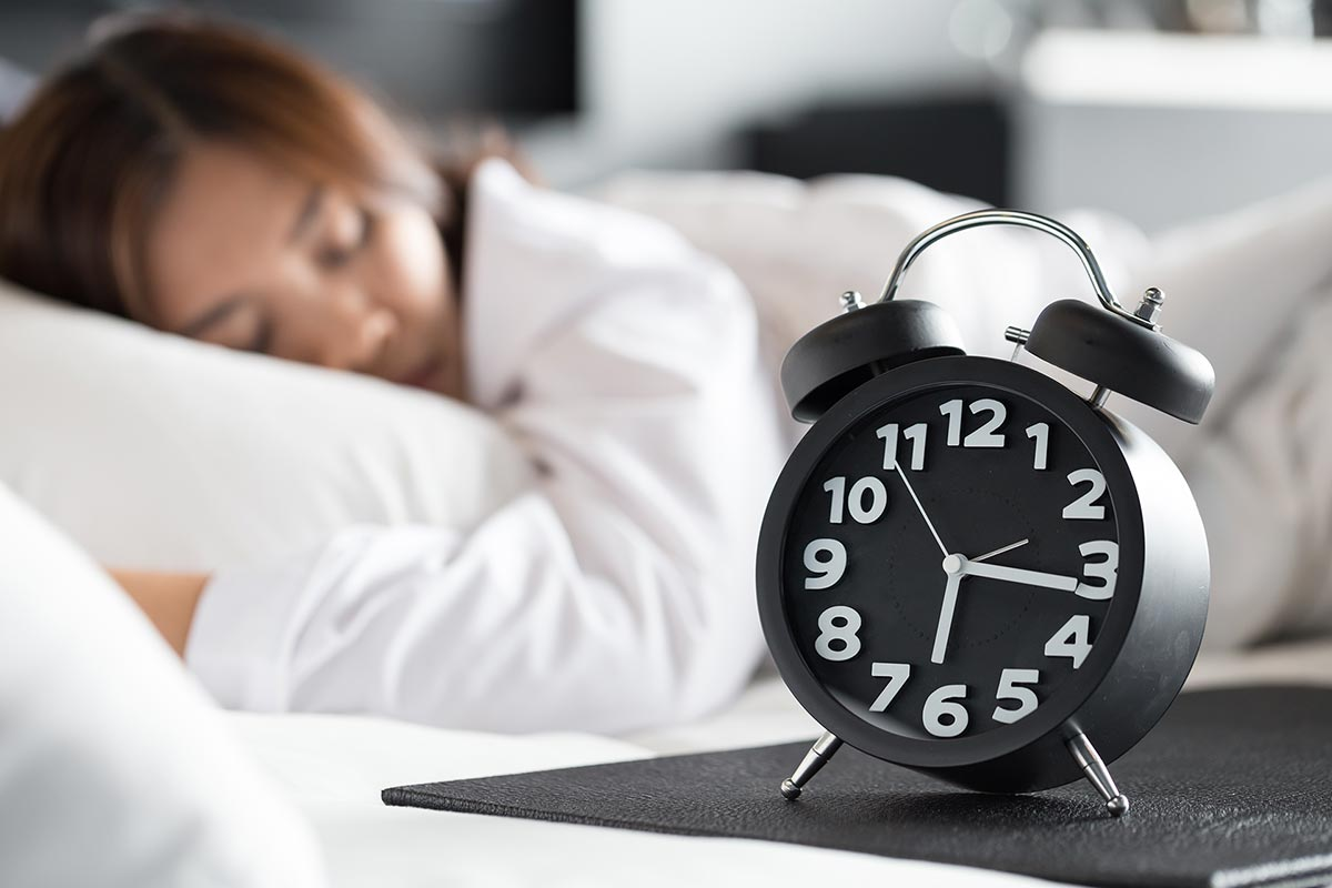 how to sleep well essay Obtaining a good amount of sleep is essential for a teenager still developing teenagers need the right amount of sleep every night to function properly yet many still have problems doing so due to the demands of life.