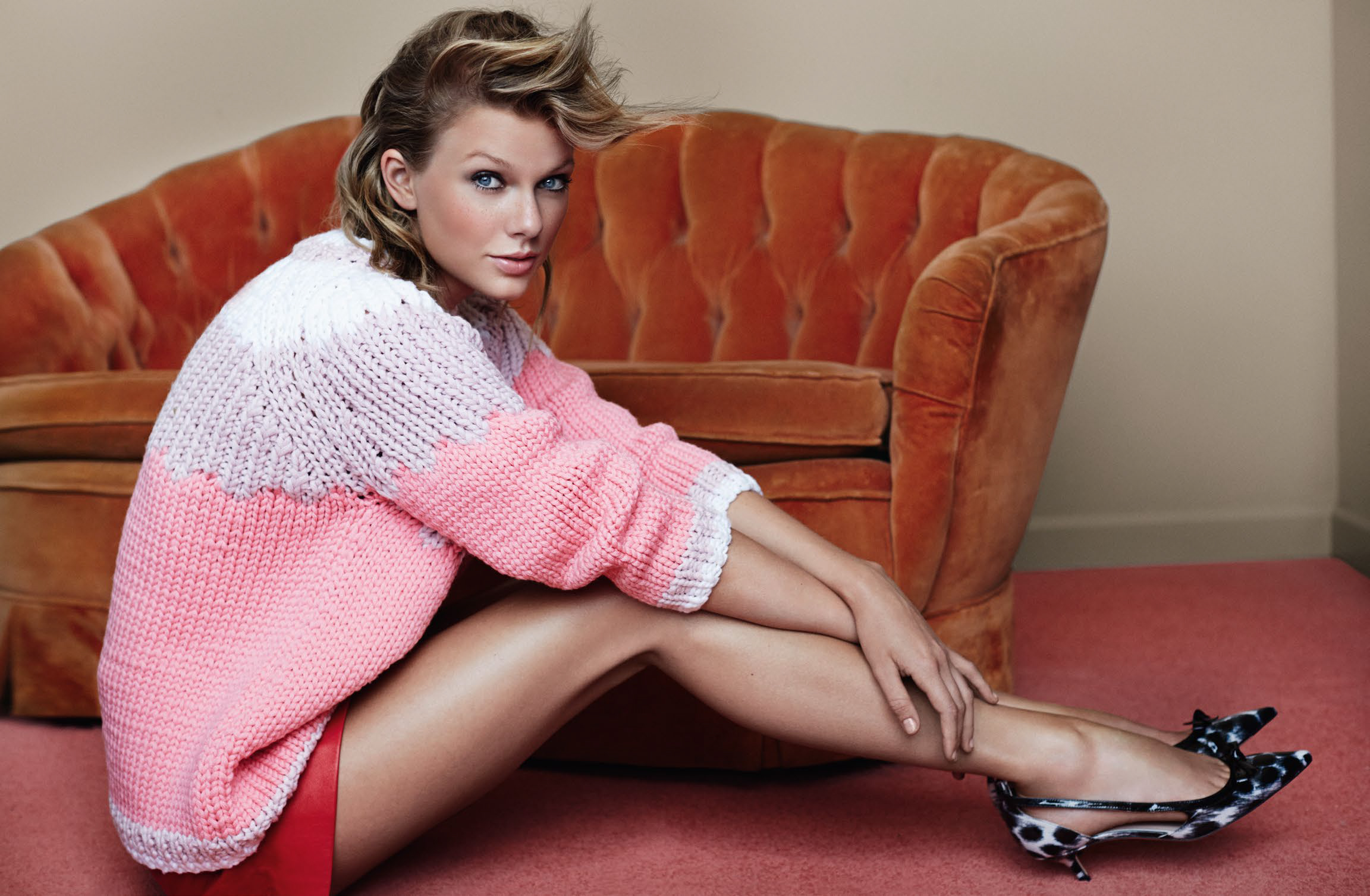 Taylor_Swift_British_Vogue_–_6