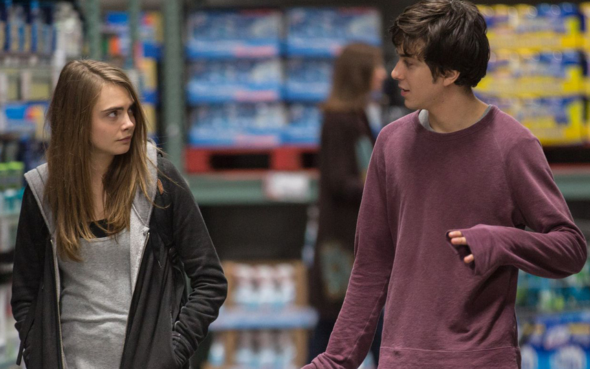 paper-towns-movie-_3238660k