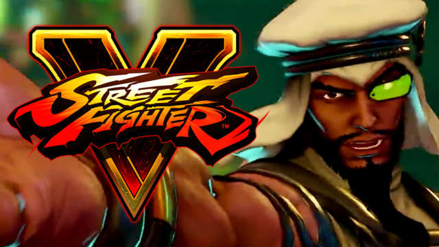 2936154-trailer_streetfighter5_rashid_20150911