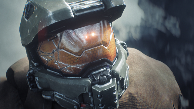 Halo-Xbox-One-Reveal-04-640