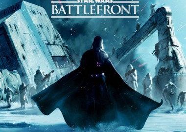 Star Wars Battlefront Beta Has No Offline Play