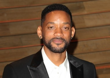 Hear Will Smith's First Song in More Than a Decade
