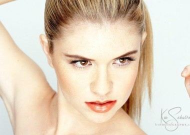 The HydraFacial – Is it all its hyped up to be? By: Olivia Gudaniec