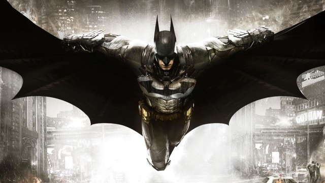 2891179-batman-arkham_knight-review_nologo_20150618