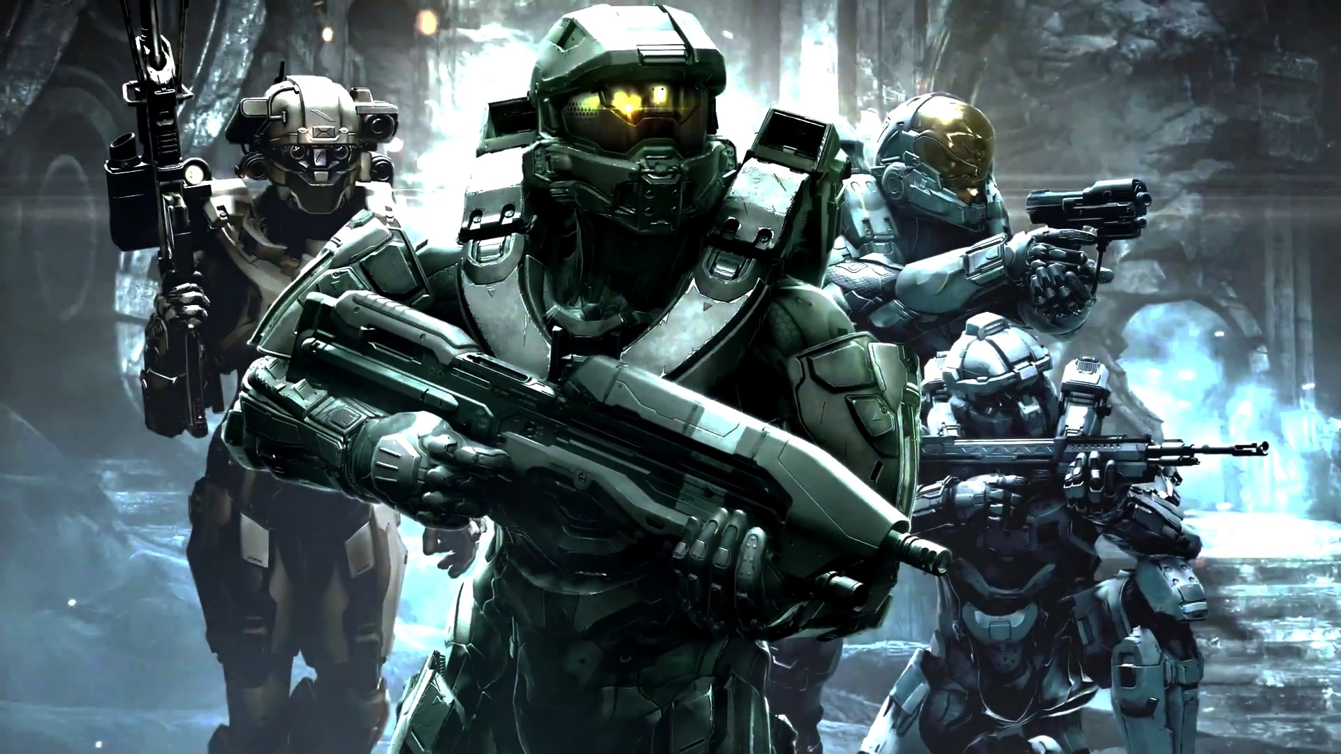 master_chief-spartan-halo_5_guardians-1920×1080