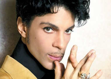 Prince death: What we know