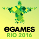 Video game Olympics announced for Rio