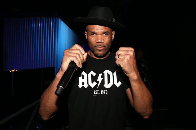 Darryl-McDaniels-run-dmc-feb-2016-billboard-1548