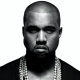 Kanye West to Debut 'Famous' Visual in Los Angeles