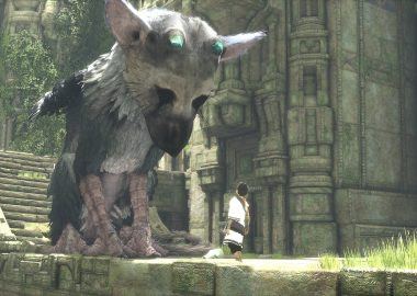 Last Guardian Director Doesn't Feel Added Pressure After Lengthy Development and Expectations