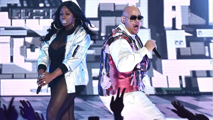 720×405-fat-joe-remy-ma-interview