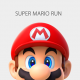 Mario Coming to iPhone and iPad in Super Mario Run