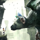 The Last Guardian: Watch 16 Minutes of Gameplay Here