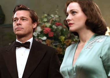 Allied Review 5/5 Stars