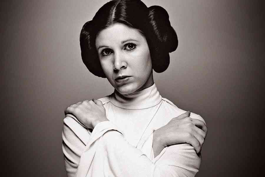 carrie_fisher_princess_leia11