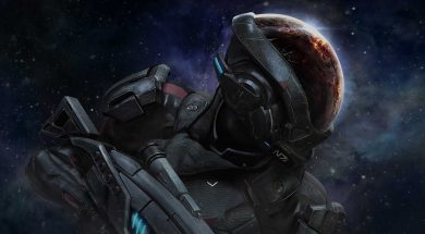 Mass-Effect-Andromeda_07112016-e