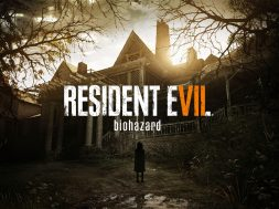 Resident-Evil-7-biohazard-2016-Wallpaper-01302