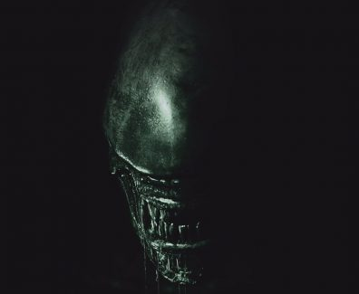 alien_covenant_poster.0