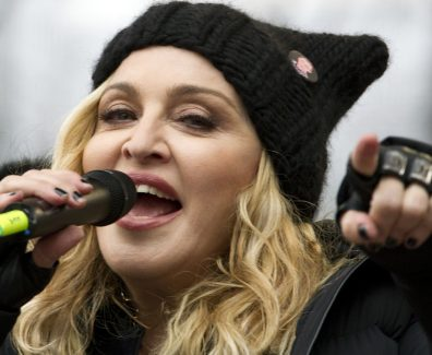 la-et-mg-madonna-womens-march-secret-service-20170123