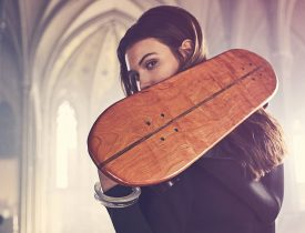 side-project-skateboards-skate-passion-is-resolute-design-inspiration-www.mindsparklemag.com_