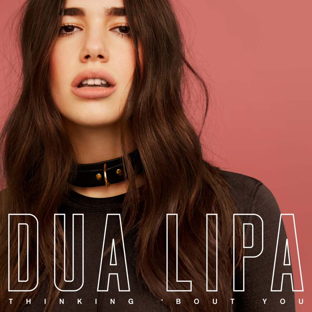 dua lipa thinking 39 bout you official video. Black Bedroom Furniture Sets. Home Design Ideas