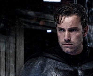 Batman_Affleck